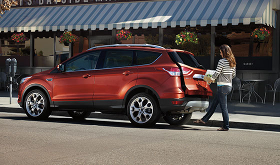 ford escape lease  finance offers  quincy ma quirk ford