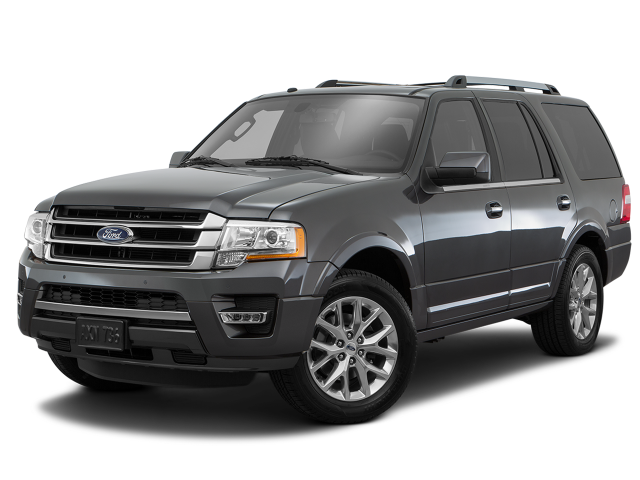new 2016 ford expedition. Black Bedroom Furniture Sets. Home Design Ideas