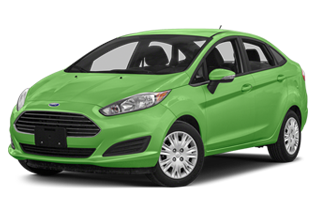 Best lease price ford escape