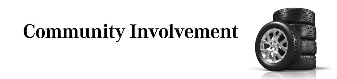 RM_CommunityInvolvement