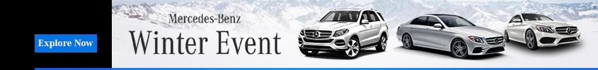 RallyeMotors_WebBanner_WinterEvent_845x100_22138