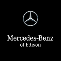 Mercedes benz of edison edison nj mercedes benz used cars for Ray catena mercedes benz edison