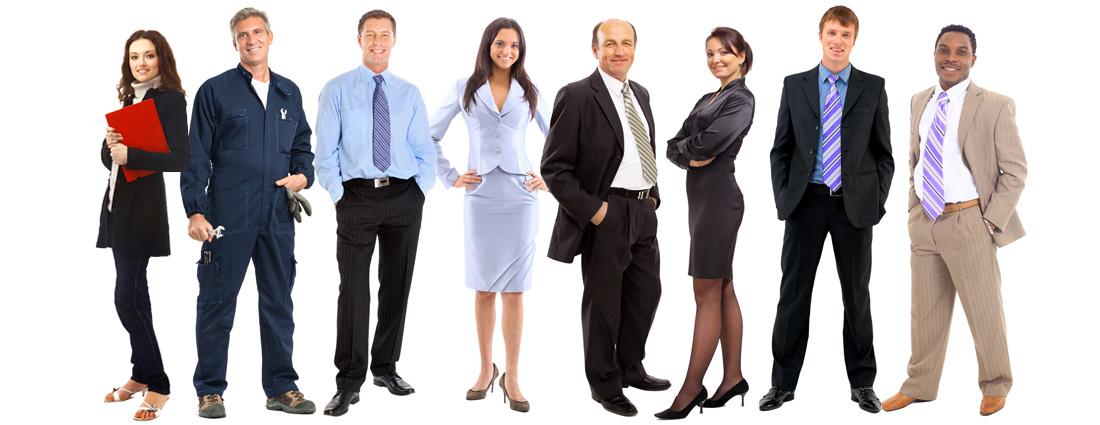 Careers Header