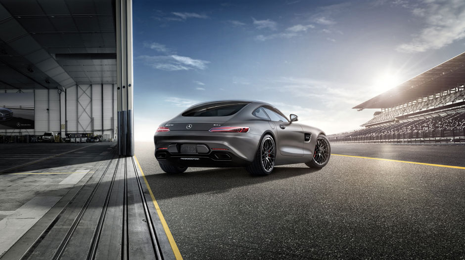 2016-AMG-GTS-CLASS-COUPE
