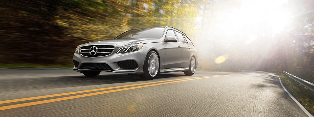 Good 2016 Mercedes Benz E Class In Union NJ