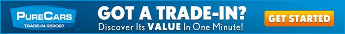 TradeSeal