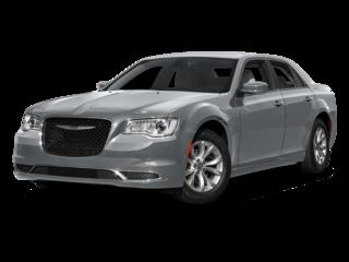 Chrysler300