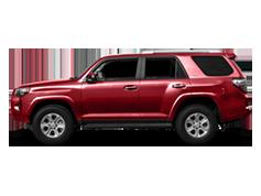2016-Toyota-4Runner