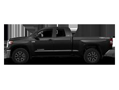 2016-Toyota-Tundra