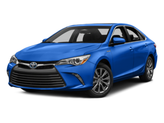 Schaumburg Toyota Car Rental