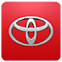 toyota-owners-icon