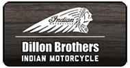 Dillon Bros. Indian
