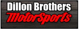 Dillon Bros. Motorsports
