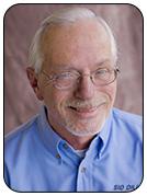 Bob Putnam