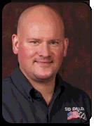 Doug Orton