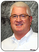 Doug Rolfsmeier