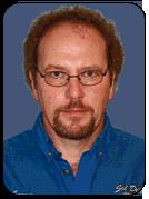 Gerry Vanicek