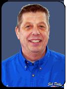 Jerry Pieper