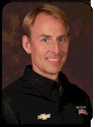 Larry Nielsen