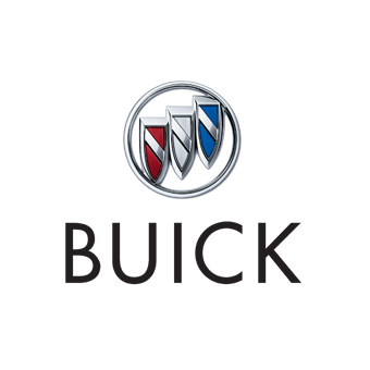 Buick Vehicles