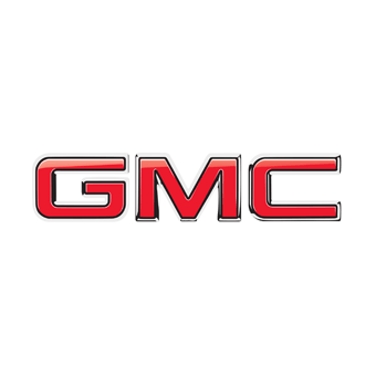 GMC Vehicles