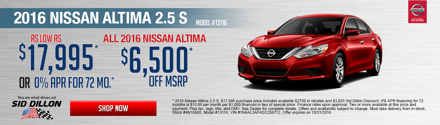 SIDD-NISSAN-16_ALTIMA_2.5S-OFF_MSRP-BANNER-1400X400-10-2016