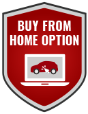 Buy From Home Option