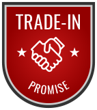 Trade-In Promise