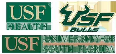 USF Bulls Logo