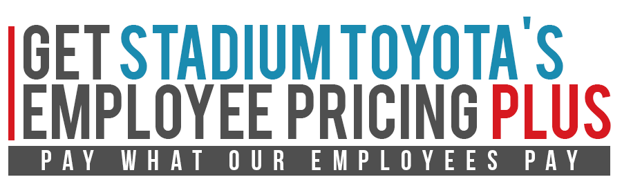 EmployeePricing_logo3