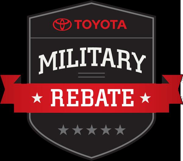 military_rebate-logo