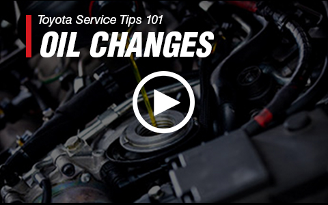 oil-changes