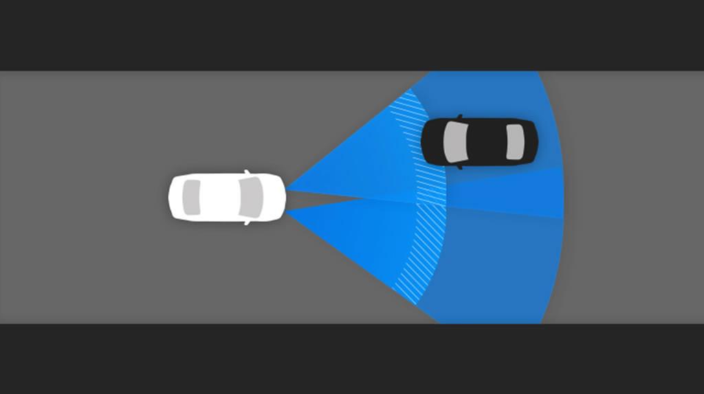 auto-high-beams