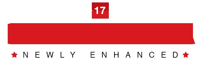 ST-NTNTEnhanced-wht-logo