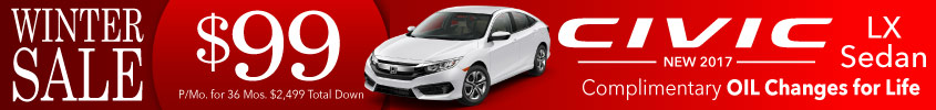 2017-Civic$99-Lease-Offers-845x100-r1
