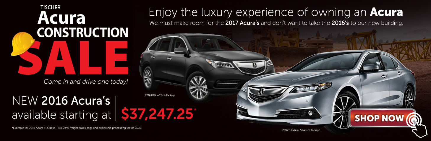 be redirected the must right will end sentence download image dealers just you dealership and at on resolutions in dealer then direct file spring many baltimore of this md link click honda best maryland silver acura serving laurel