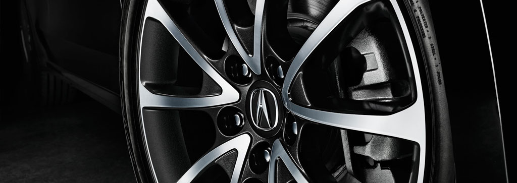2017-acura-tlx-review-exterior
