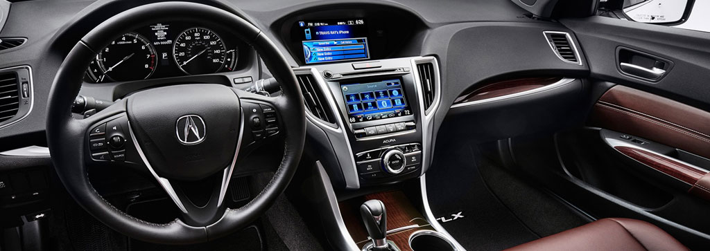 2017-acura-tlx-review-interior