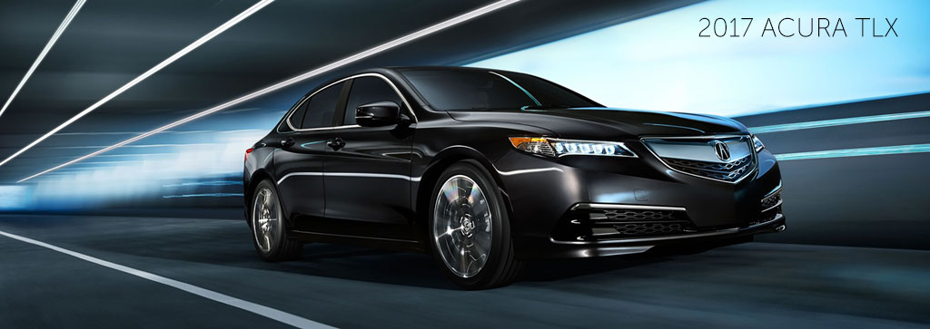 2017-acura-tlx-review-main