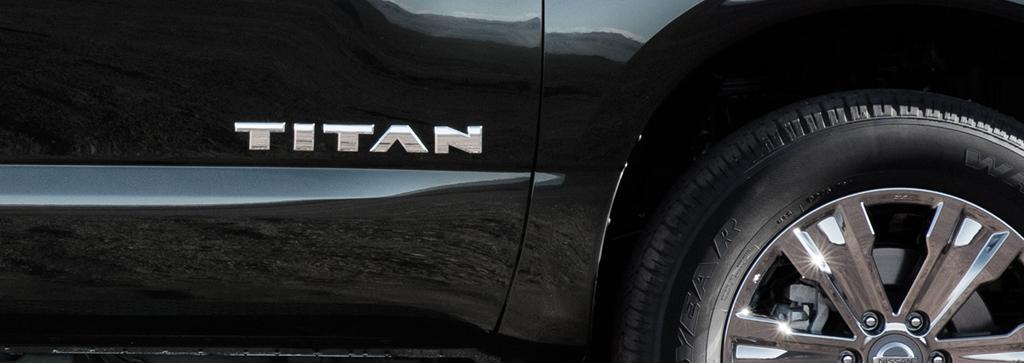 2017-nissan-titan-exterior
