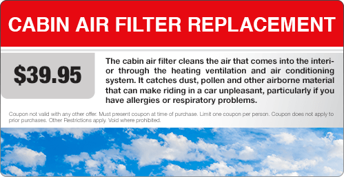 tov_web_coupons_airfilter