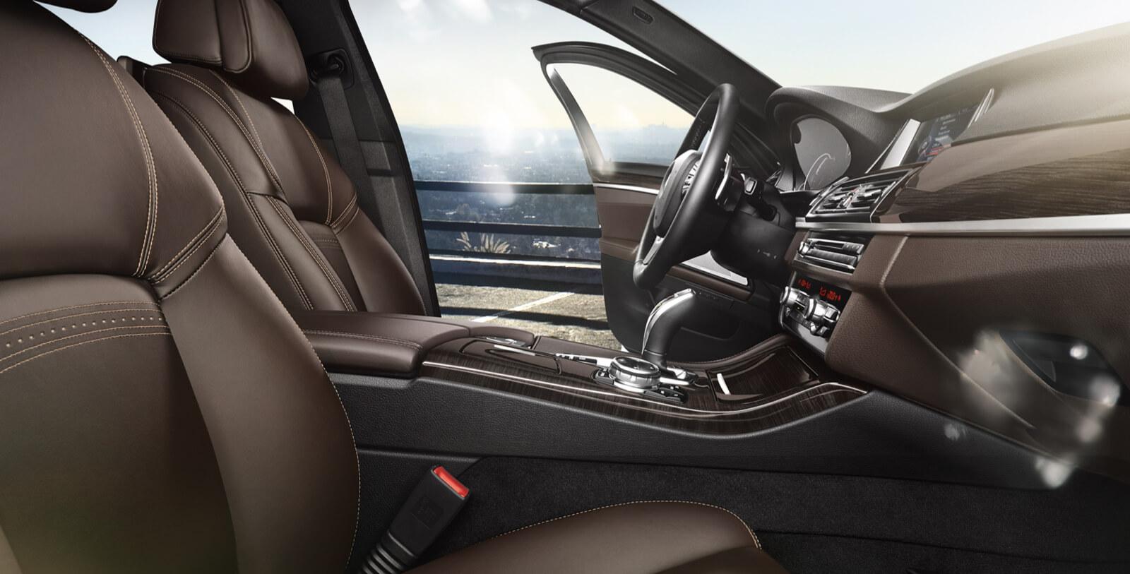 BMW_5Series_Sedan-BM4