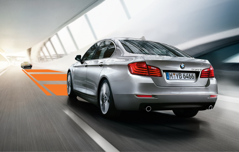 BMW_5Series_Sedan-BM7_image01