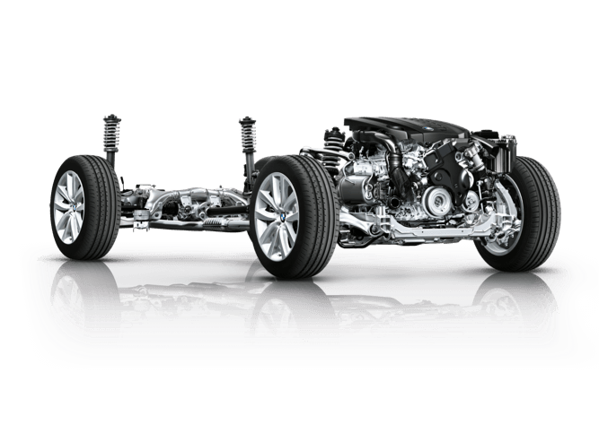 BMW_5Series_Sedan_chassis