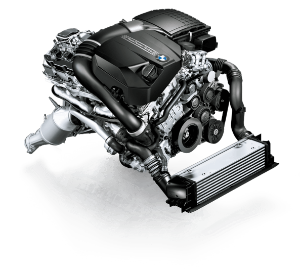 BMW_5Series_Sedan_engine_535i