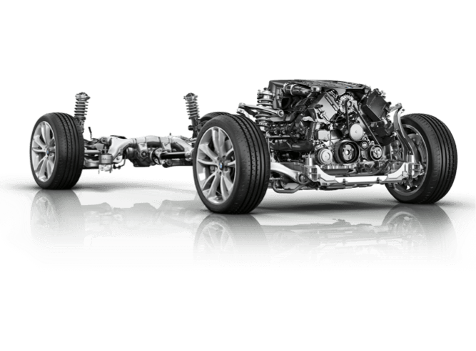 BMW_6Series_Coupe_chassis