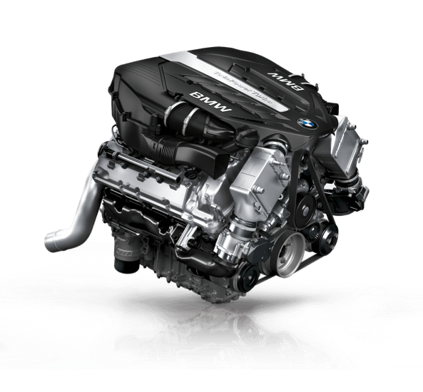 BMW_6Series_Coupe_engine_650i