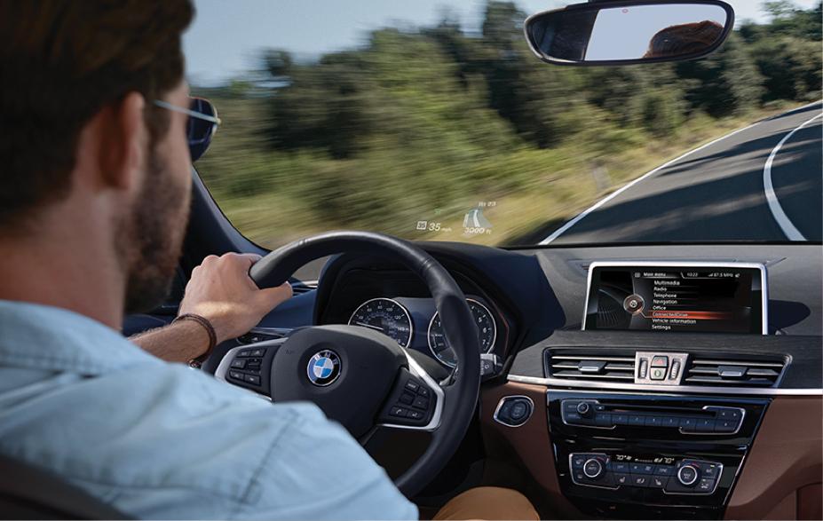 BMW_XSeries_X1_BM6-02