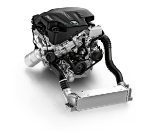 BMW_XSeries_X1_engine_28i
