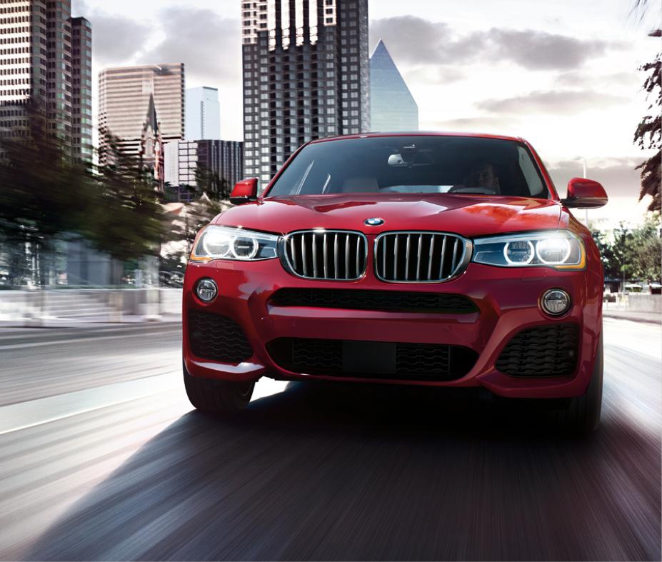BMW_XSeries_X4_BM6-01_image02